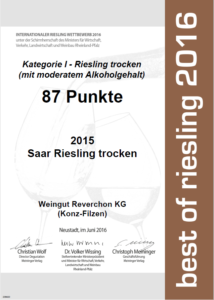 215-best-of-riesling