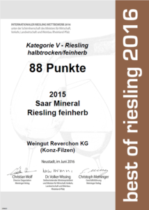 225-best-of-riesling