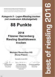 314-best-of-riesling