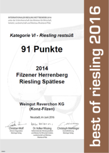 534-best-of-riesling