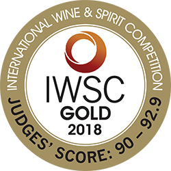 IWSC2018-Gold-Medal-PNG
