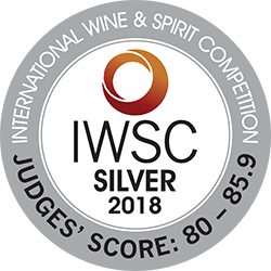 IWSC2018-Silver-Medal-PNG