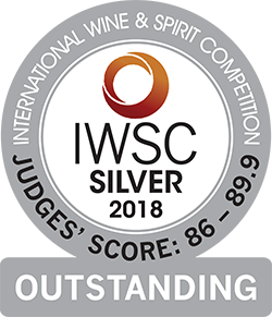 IWSC2018-Silver-Outstanding-Medal-PNG
