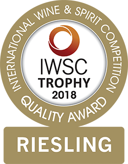 IWSC2018-Riesling-Trophy-PNG
